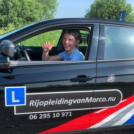 Daan Pietersen